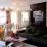 detached-house-surrounded-by-greenery-in-dosemealti-interior-002.jpg