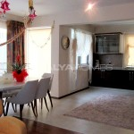 detached-house-surrounded-by-greenery-in-dosemealti-interior-004.jpg