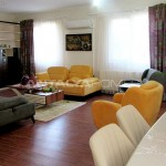 detached-house-surrounded-by-greenery-in-dosemealti-interior-005.jpg