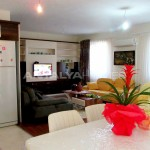 detached-house-surrounded-by-greenery-in-dosemealti-interior-006.jpg