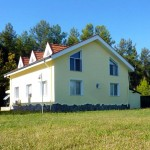detached-villa-surrounded-by-greenery-in-dosemealti-main.jpg