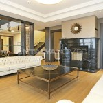 detached-villas-intertwined-with-nature-in-istanbul-interior-002.jpg
