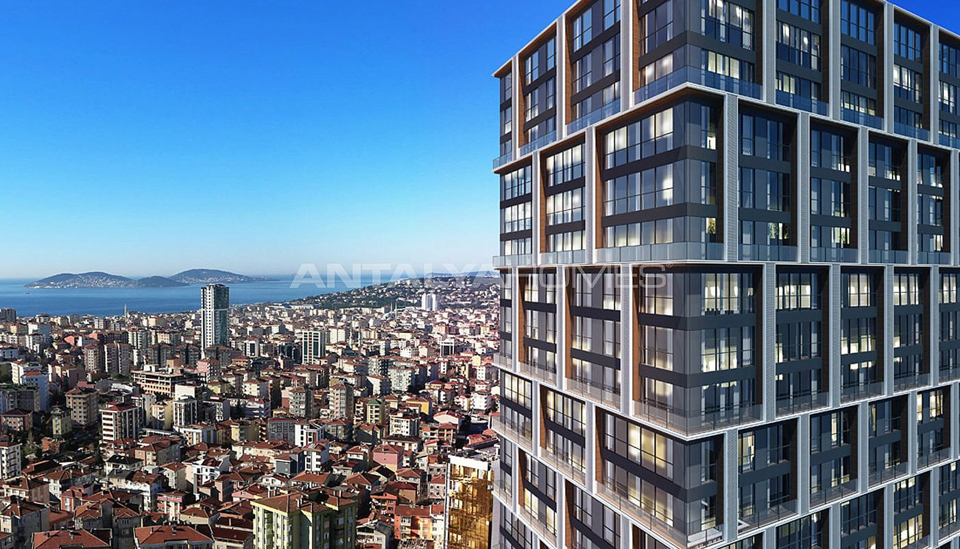 eco-friendly-apartments-on-the-asian-side-of-istanbul-003.jpg