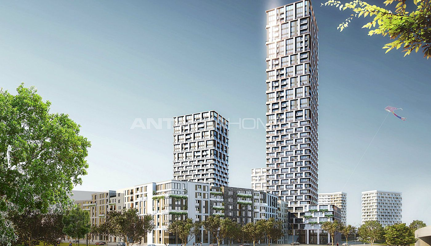 eco-friendly-apartments-on-the-asian-side-of-istanbul-008.jpg
