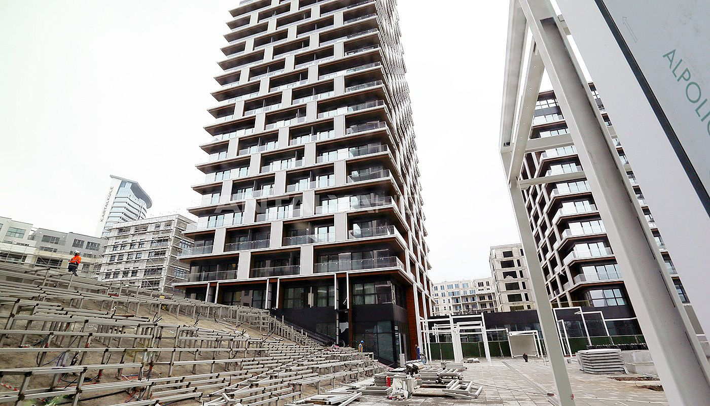 eco-friendly-apartments-on-the-asian-side-of-istanbul-construction-002.jpg