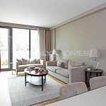 eco-friendly-apartments-on-the-asian-side-of-istanbul-interior-001.jpg
