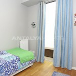eco-friendly-apartments-on-the-asian-side-of-istanbul-interior-008.jpg