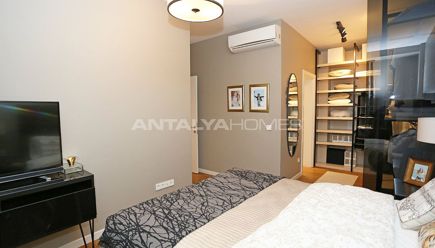 eco-friendly-apartments-on-the-asian-side-of-istanbul-interior-016.jpg