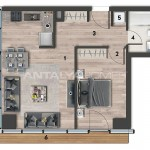 eco-friendly-apartments-on-the-asian-side-of-istanbul-plan-001.jpg