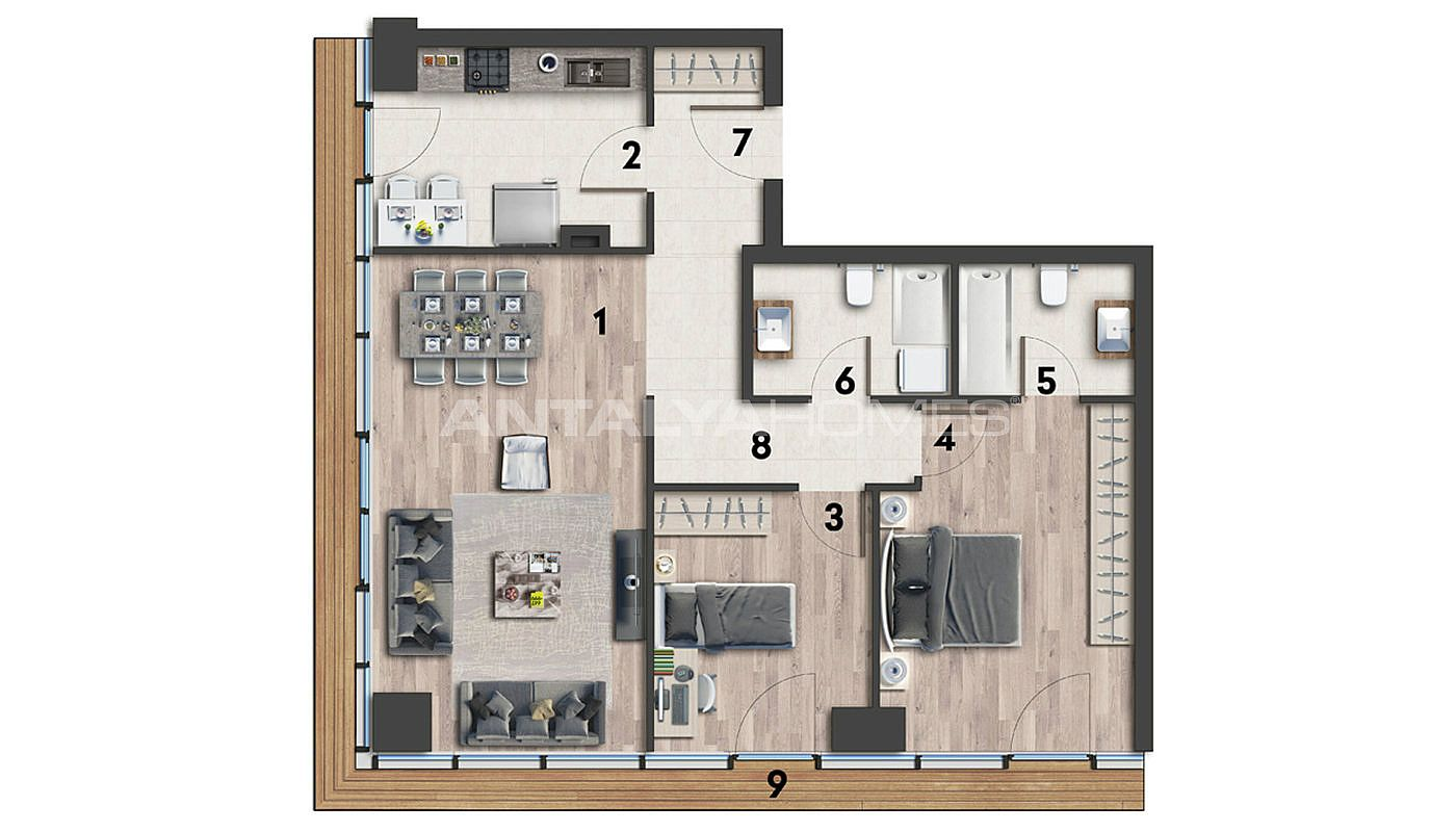 eco-friendly-apartments-on-the-asian-side-of-istanbul-plan-004.jpg