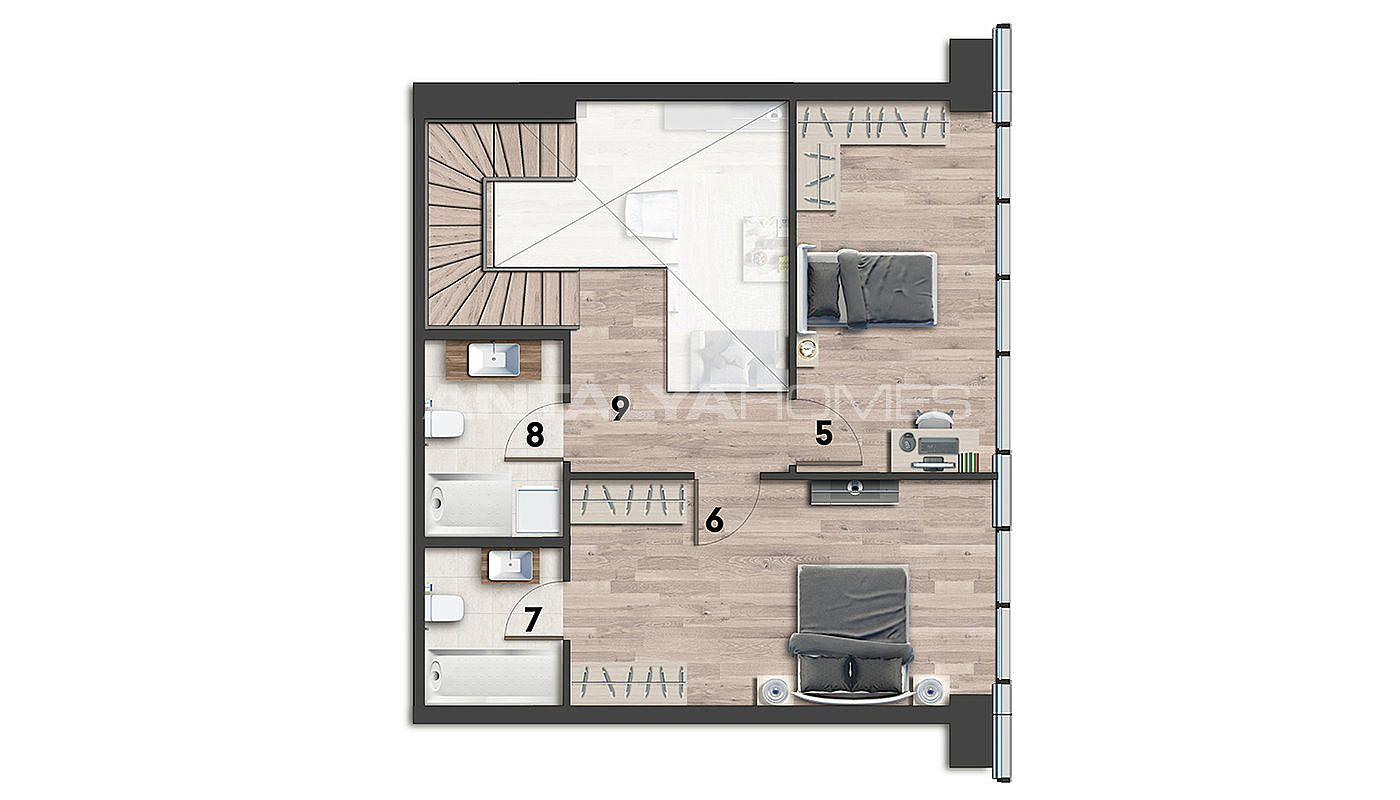 eco-friendly-apartments-on-the-asian-side-of-istanbul-plan-006.jpg
