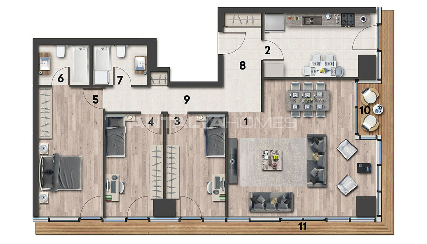 eco-friendly-apartments-on-the-asian-side-of-istanbul-plan-007.jpg