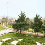 esenyurt-apartments-near-to-tem-and-e5-highways-004.jpg