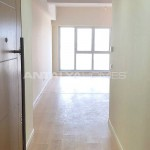 esenyurt-apartments-near-to-tem-and-e5-highways-interior-004.jpg