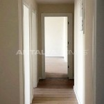 esenyurt-apartments-near-to-tem-and-e5-highways-interior-005.jpg