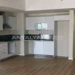 esenyurt-apartments-near-to-tem-and-e5-highways-interior-007.jpg