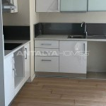 esenyurt-apartments-near-to-tem-and-e5-highways-interior-008.jpg
