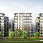 excellent-flats-with-mountain-view-in-bursa-osmangazi-004.jpg