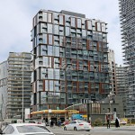 exclusive-apartments-near-e-5-highway-in-istanbul-003.jpg