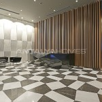 exclusive-apartments-near-e-5-highway-in-istanbul-007.jpg