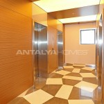 exclusive-apartments-near-e-5-highway-in-istanbul-019.jpg