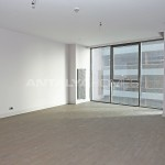 exclusive-apartments-near-e-5-highway-in-istanbul-interior-001.jpg