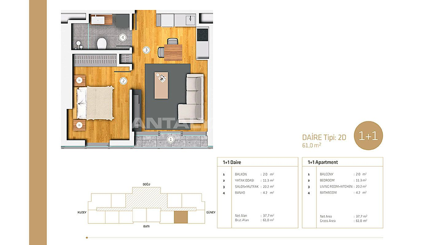 exclusive-apartments-near-e-5-highway-in-istanbul-plan-001.jpg