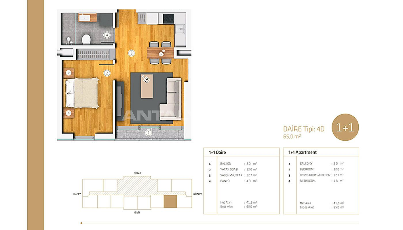 exclusive-apartments-near-e-5-highway-in-istanbul-plan-002.jpg