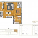 exclusive-apartments-near-e-5-highway-in-istanbul-plan-006.jpg