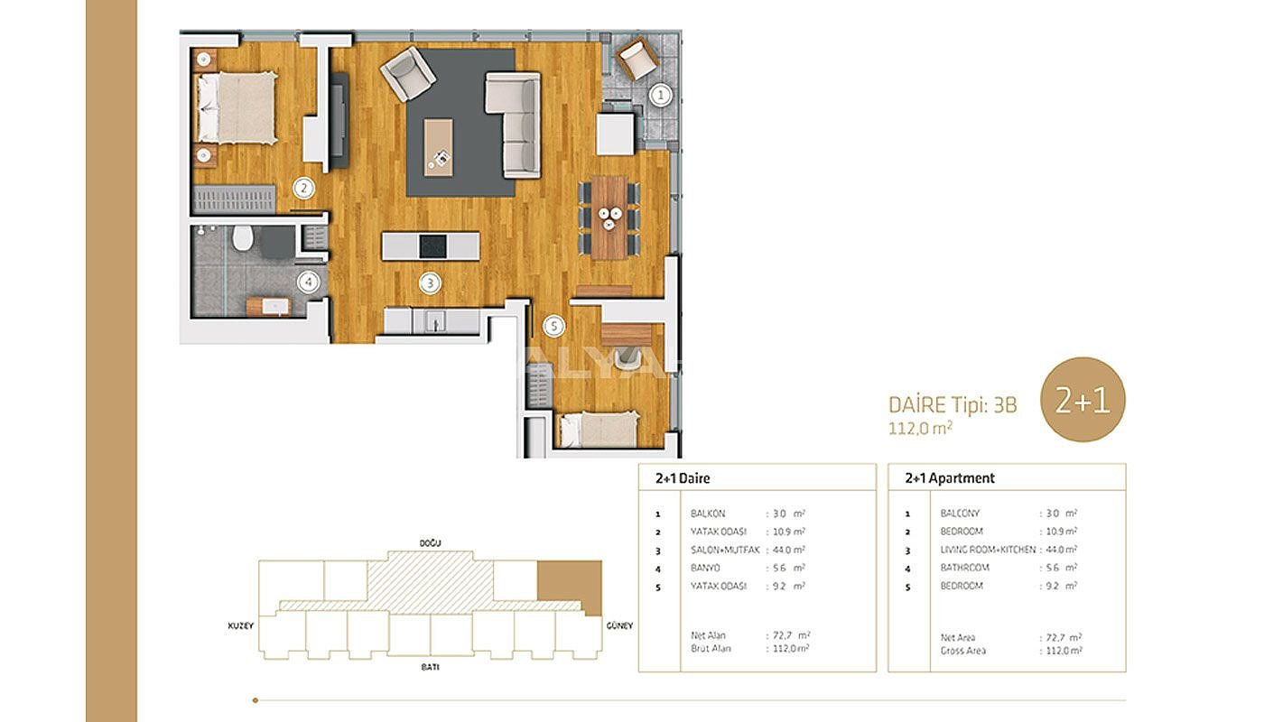 exclusive-apartments-near-e-5-highway-in-istanbul-plan-007.jpg