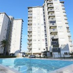 exclusive-sea-and-mountain-views-flat-in-kundu-antalya-002.jpg