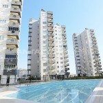 exclusive-sea-and-mountain-views-flat-in-kundu-antalya-003.jpg
