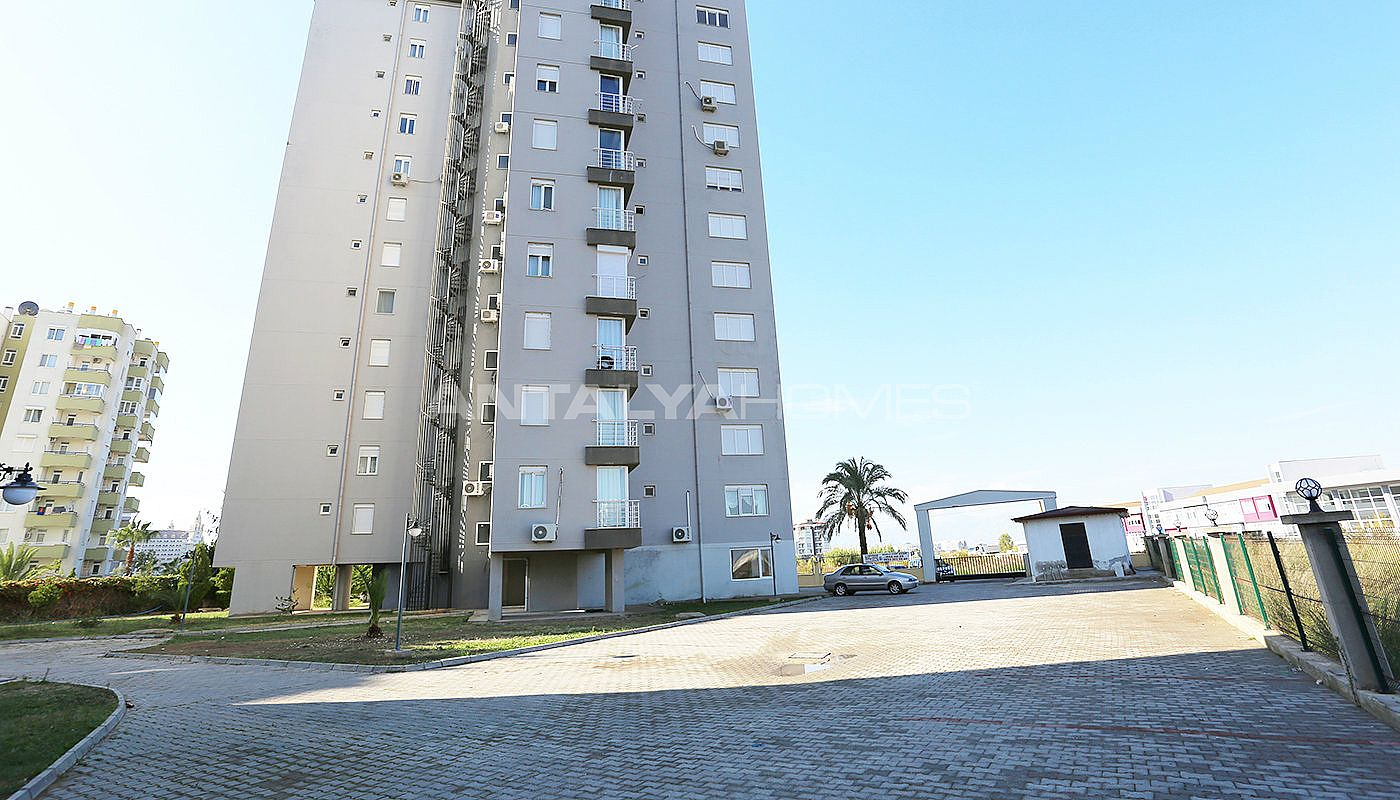 exclusive-sea-and-mountain-views-flat-in-kundu-antalya-004.jpg