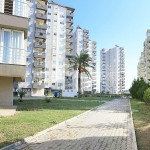 exclusive-sea-and-mountain-views-flat-in-kundu-antalya-005.jpg