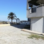 exclusive-sea-and-mountain-views-flat-in-kundu-antalya-006.jpg