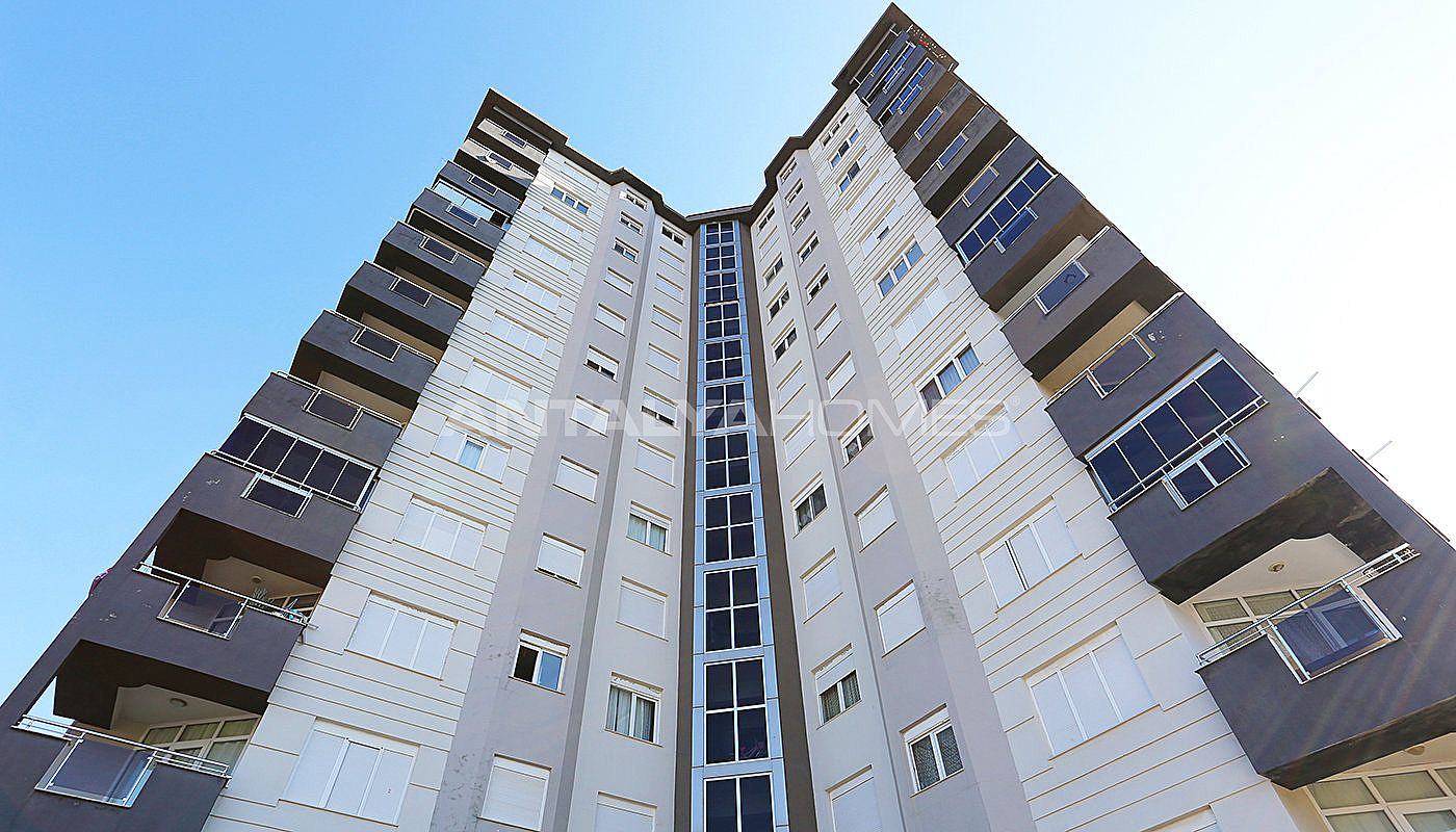 exclusive-sea-and-mountain-views-flat-in-kundu-antalya-007.jpg