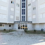 exclusive-sea-and-mountain-views-flat-in-kundu-antalya-008.jpg