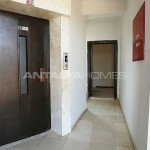 exclusive-sea-and-mountain-views-flat-in-kundu-antalya-009.jpg