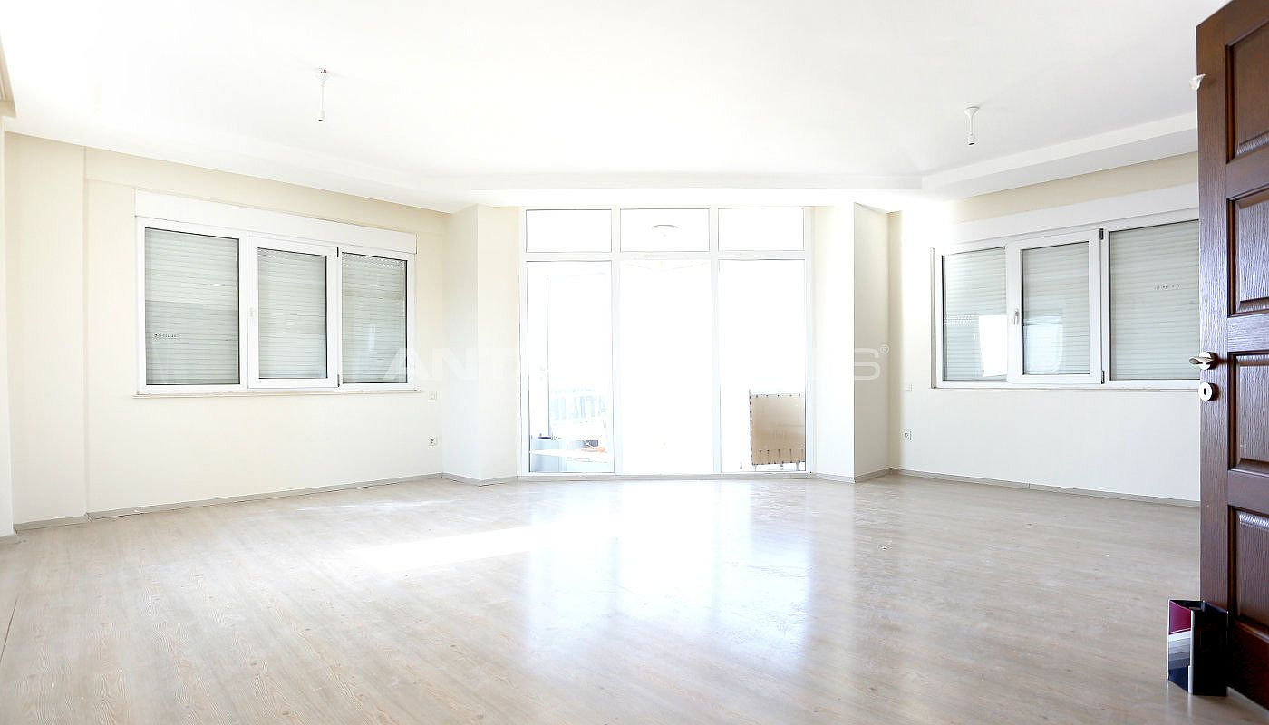 exclusive-sea-and-mountain-views-flat-in-kundu-antalya-interior-001.jpg