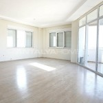exclusive-sea-and-mountain-views-flat-in-kundu-antalya-interior-002.jpg