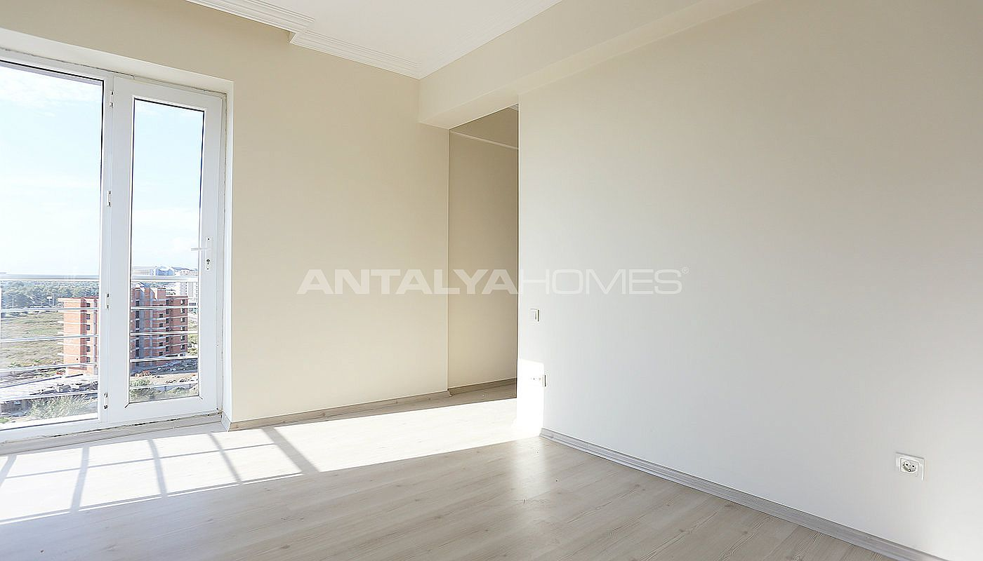 exclusive-sea-and-mountain-views-flat-in-kundu-antalya-interior-004.jpg