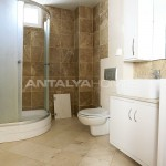 exclusive-sea-and-mountain-views-flat-in-kundu-antalya-interior-006.jpg