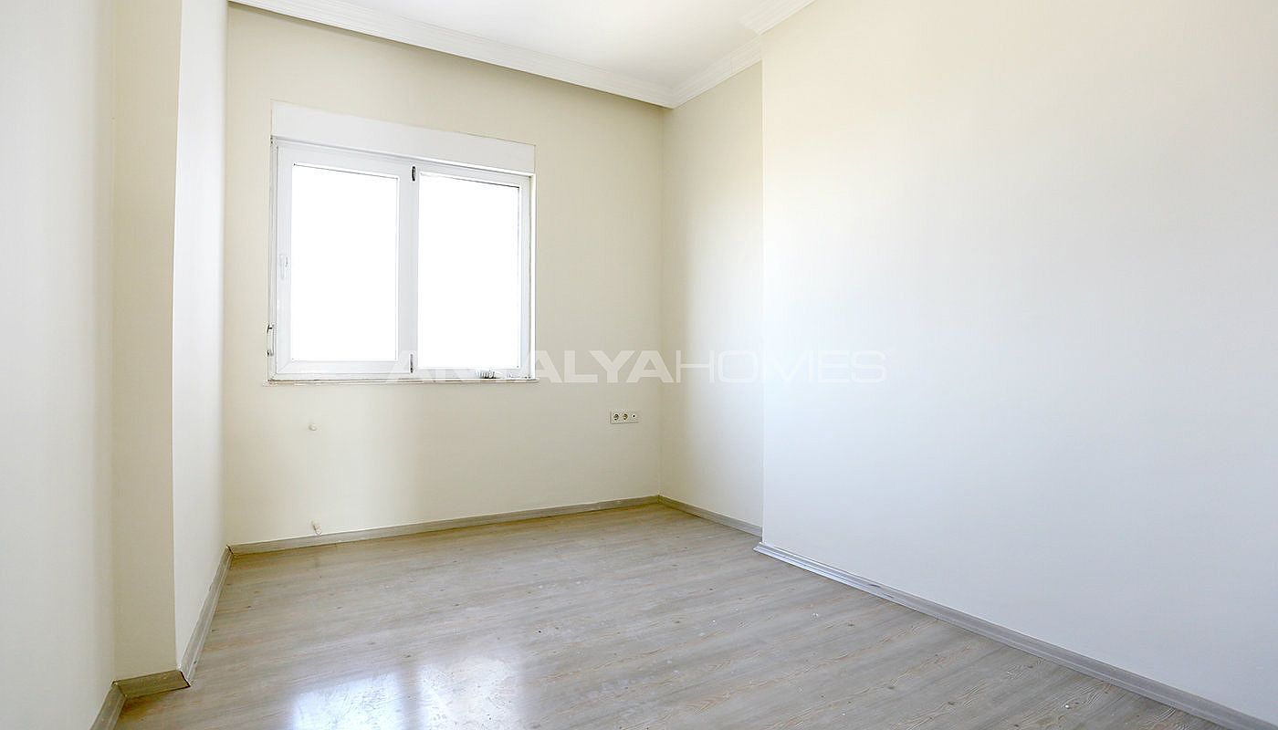 exclusive-sea-and-mountain-views-flat-in-kundu-antalya-interior-007.jpg