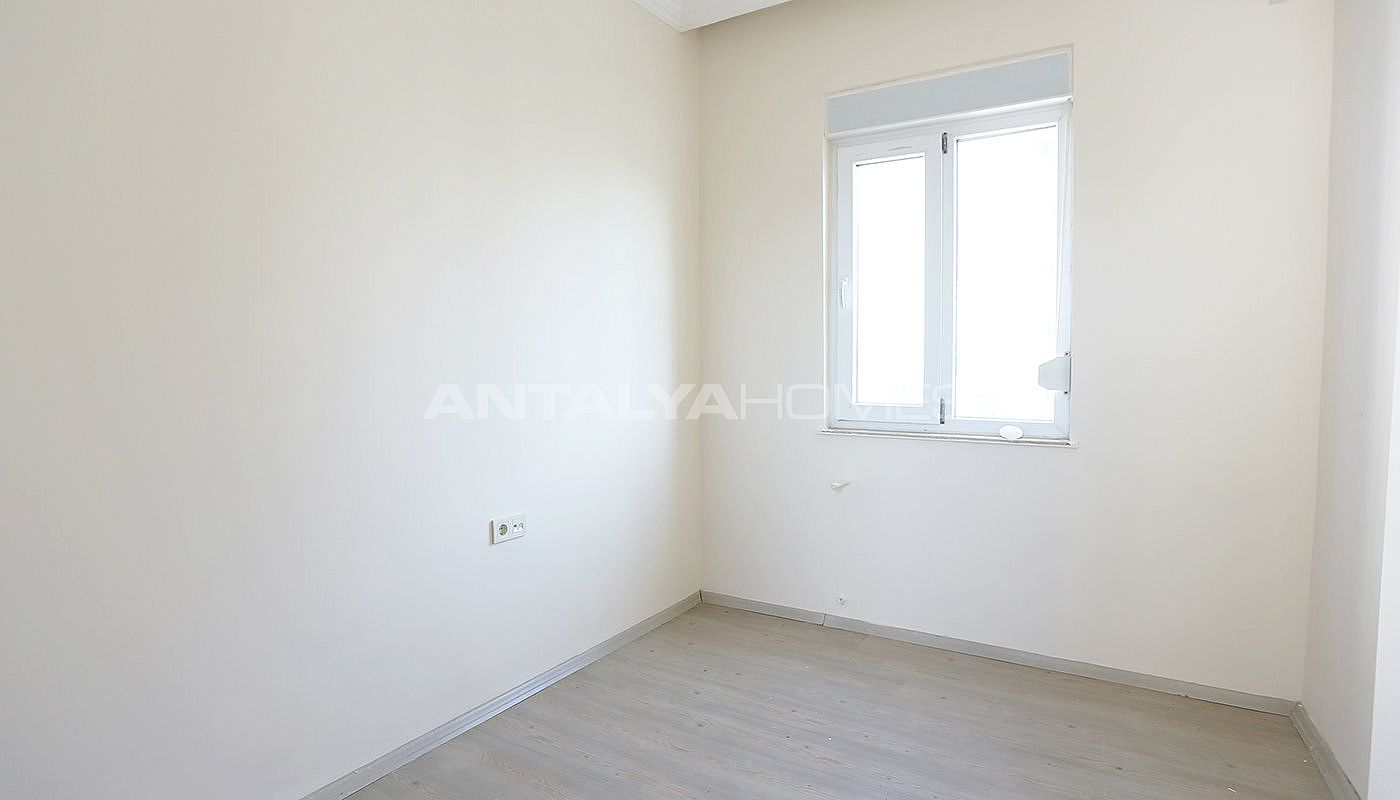 exclusive-sea-and-mountain-views-flat-in-kundu-antalya-interior-009.jpg