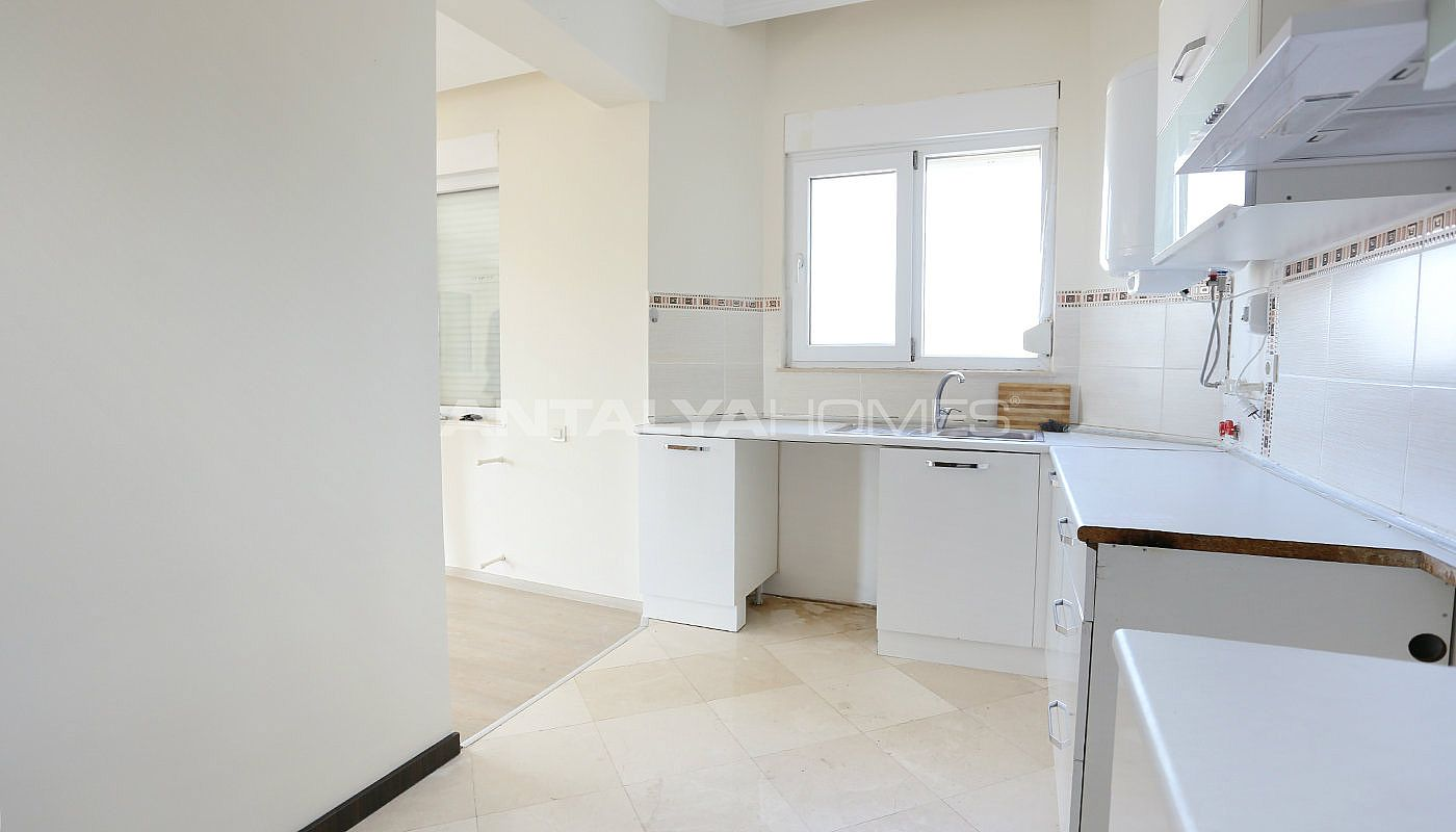 exclusive-sea-and-mountain-views-flat-in-kundu-antalya-interior-012.jpg