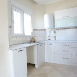 exclusive-sea-and-mountain-views-flat-in-kundu-antalya-interior-013.jpg
