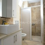 exclusive-sea-and-mountain-views-flat-in-kundu-antalya-interior-014.jpg