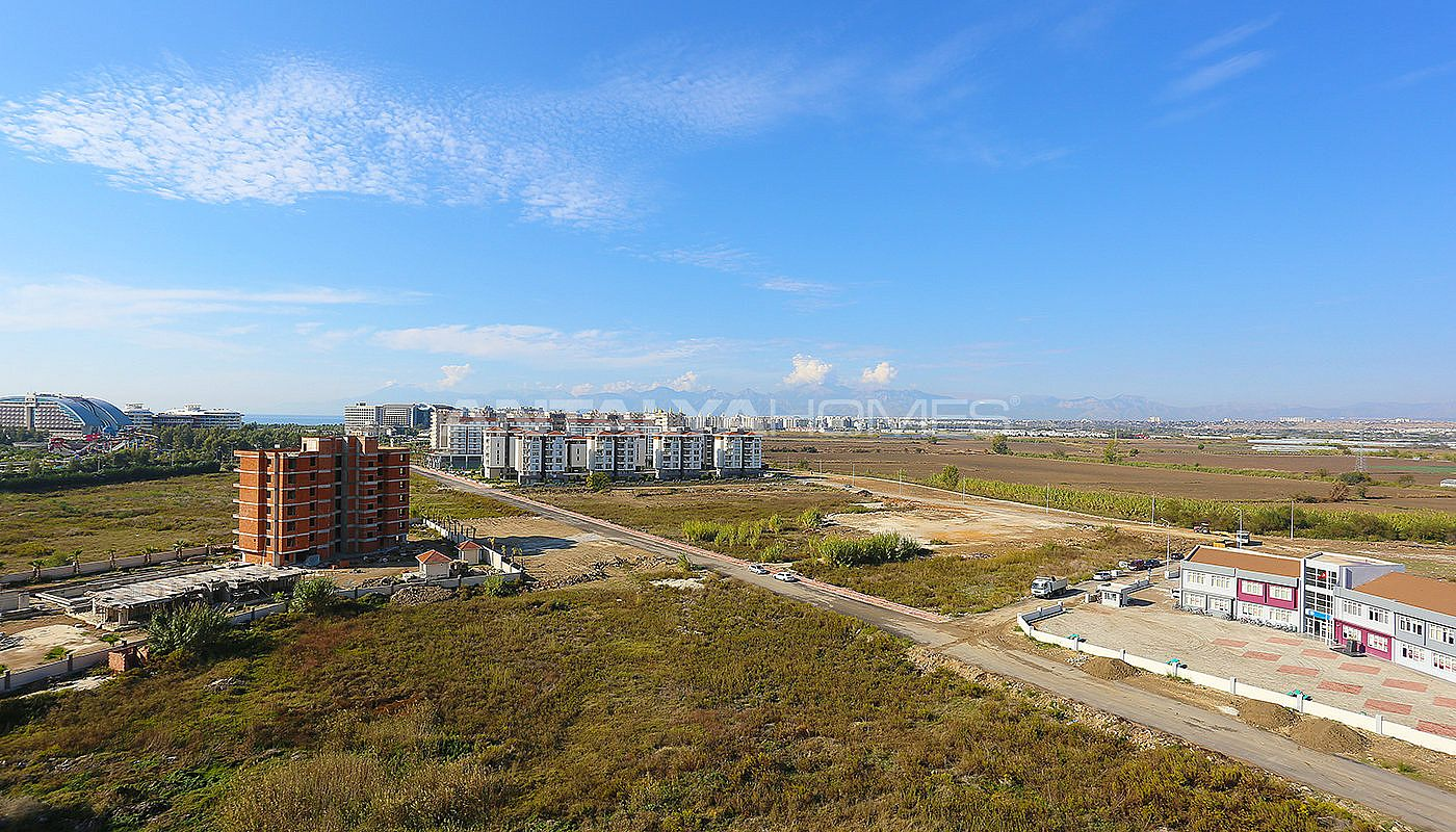 exclusive-sea-and-mountain-views-flat-in-kundu-antalya-interior-017.jpg