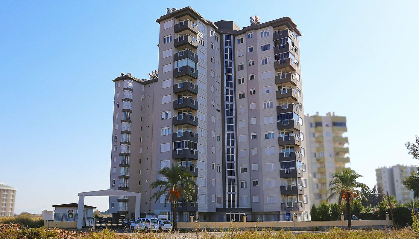 exclusive-sea-and-mountain-views-flat-in-kundu-antalya-main.jpg