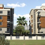 first-class-apartments-in-the-modern-complex-of-konyaalti-001.jpg